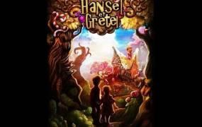 Spectacle Hansel et Gretel
