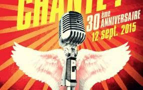 Concert Alors Chante !