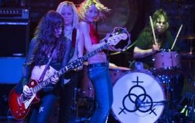 Concert Lez Zeppelin