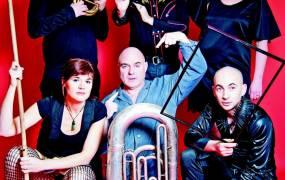 Concert Boby Lapointe Repiqu�