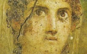 Spectacle Lecture de salut public : Tite-Live, Histoire romaine