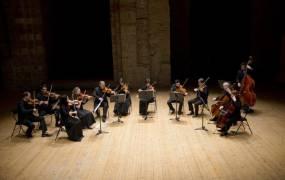 Concert Orchestre de Chambre de Toulouse