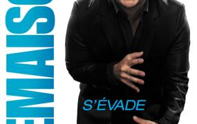Spectacle Demaison S'�vade