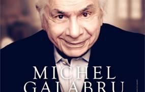 Spectacle Michel Galabru