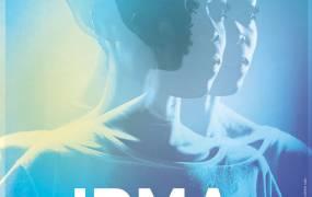 Concert Irma