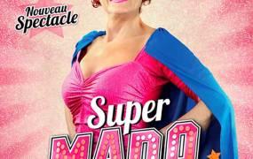 Spectacle Mado La Nicoise