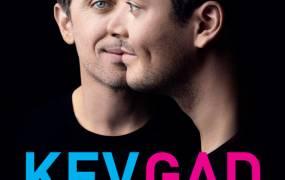 Spectacle Kev et Gad Tout est possible