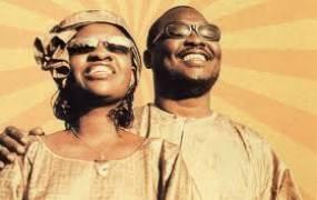 Concert Amadou et Mariam, ManuDigital, Maya Vibes, Rage Against The Marmotte et Tairo