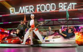 Concert Elmer Food Beat et Talysker