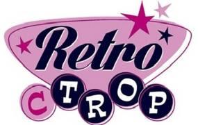 Festival Retro C Trop