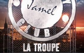 Spectacle La Troupe Du Jamel Comedy Club
