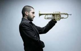 Concert Ibrahim Maalouf