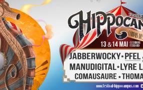 Festival Hippocampus 2016
