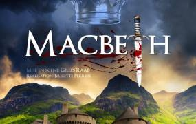 Spectacle Macbeth