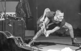 Concert Sc�ne ouverte avec Bob's NoT Dead