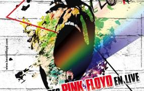 Concert Best Of Floyd