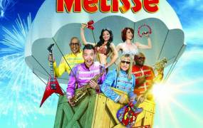 Concert Collectif Metisse