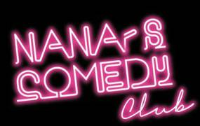 Spectacle Nana's comedy club