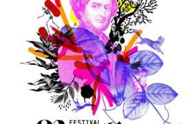 Concert Integrale Chopin Pour Piano Solo 1