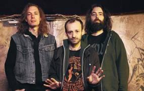 Concert Noise Club :  Mars Red Sky et Corbeaux