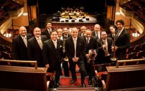 Concert Spanish Harlem Orchestra