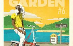 ZION GARDEN #6 : Bagnols Reggae Festival