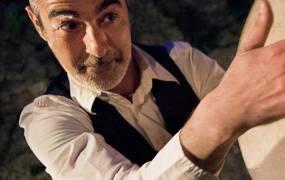 Concert Le Bal Rital,telamure Et Invites