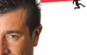 Spectacle Anthony Joubert Dans Saison 2