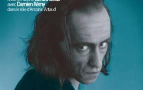 Spectacle Histoire V�cue d'Artaud-M�mo