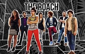 Concert The Roach et Pr�sentation de la saison