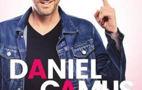 Spectacle Daniel Camus adopte Toulon !