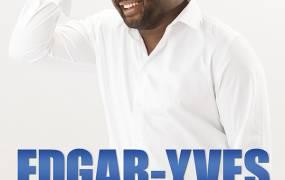 Spectacle Edgar-Yves