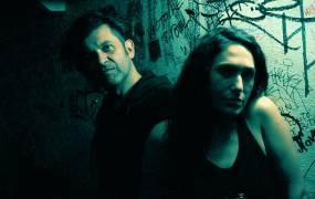 Concert SANDIE TRASH (pop rock punk / P�rigueux) et THE LAST OATH (deathrock / Saintes) > Monte dans le wagon !