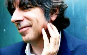 Concert Thomas Fersen, chanson