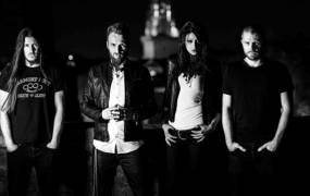 Concert Eths - Sidilarsen - Evil Dust
