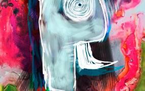 Concert Melanie De Biasio/new Zion Trio