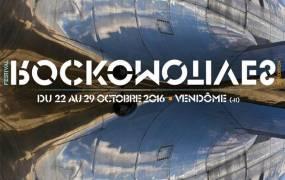 Rockomotives 2016