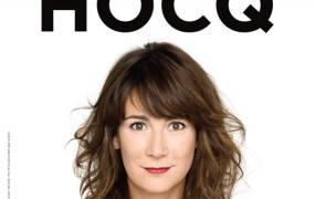 Spectacle Virginie Hocq