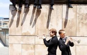 Concert La Tromba Camerata