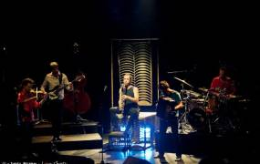 Concerts � Ludolac
