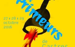 Concert Sages Comme Des Sauvages, Awa Ly et Grand Blanc
