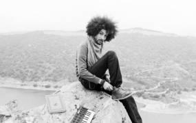 Concert N3rdistan (Electr'Oriental'Beat)