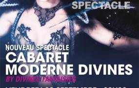 Spectacle Divines