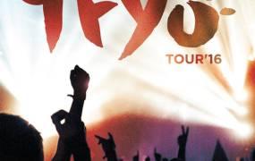 Concert Soviet Suprem, Tryo, Sucess