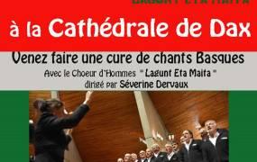 Concert Venez Faire Une Cure