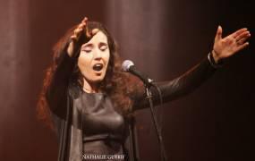 Concert Battista Acquaviva