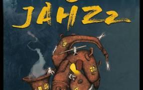 Concert Irie Jahzz Feat Pitch Up Et R-dug