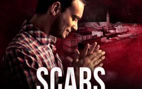 Concert Scars, The Soul Sonics et Selecta Antwan