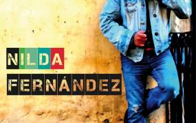 Concert Nilda Fernandez