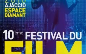 Festival du film documentaire Corsica Doc